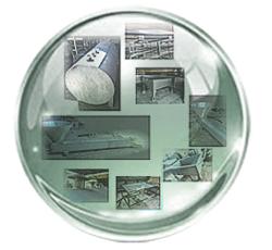 تجهیزات کشتارگاه های صنعتی